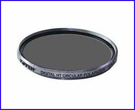 Tiffen 52MM DIGITAL HT Circular Pol