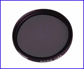 Tiffen 30.5MM NEUTRAL DENSITY 0.6 (x4) Filter